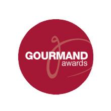 gourmand-awards
